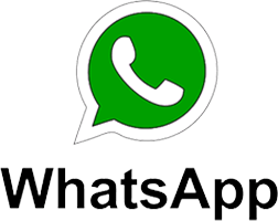 profiterol whatsapp